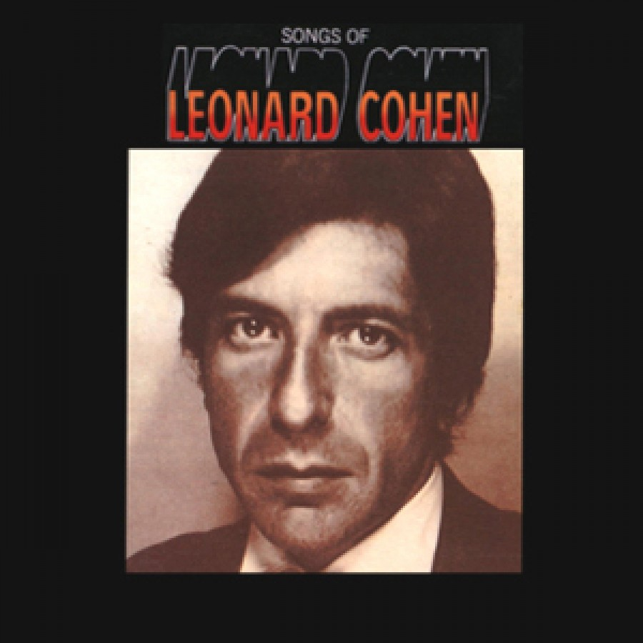 https://cohencentric.com/wp-content/uploads/2015/07/Songs_of_Leonard_Cohenx.jpg
